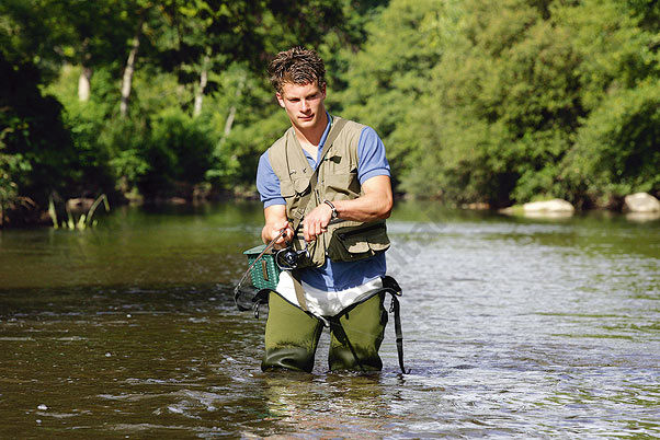 бисс ключ канала охота и рыбалка