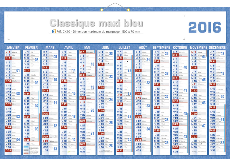 Pin 2016 Pto Calendar Excel Free Calendar Template 2016 on Pinterest