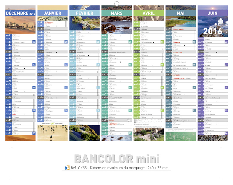 Calendrier mural personnalise pas cher 28 images t 233 for Calendrier mural gratuit