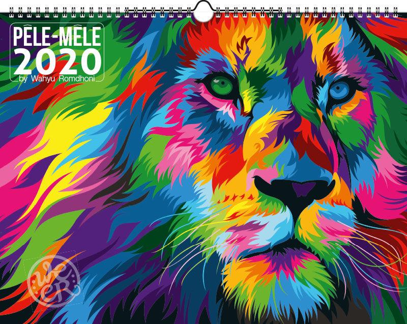 Calendrier De L Avent Original 2020.Calendrier Original Publicitaire