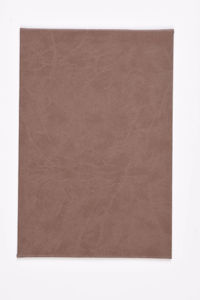 Agenda Personnalisable Semainier | Sidney | 147x247 mm : Agenda Personnalisable Semainier - Sidney  147x247 mm Marron 1