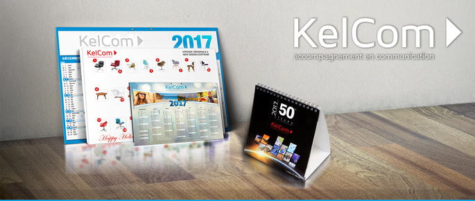 calendriers-personnalisables