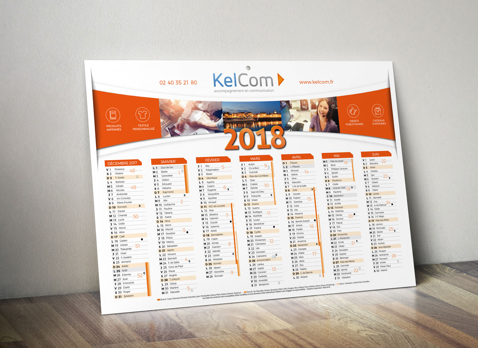 exemple-calendrier-kelcom