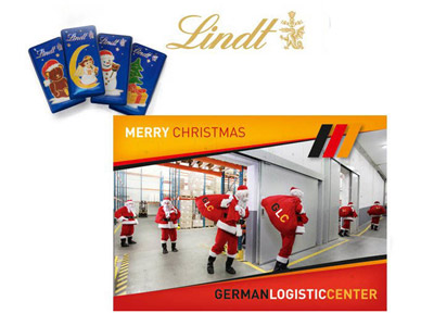lindt-calendrier-avent
